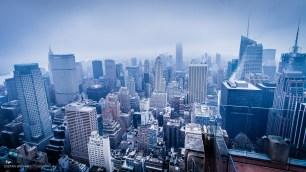 12 09 04 NY The Rock-1