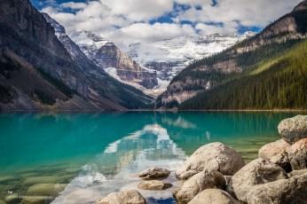 12 10 07 Banff-Lake Louise set2-1