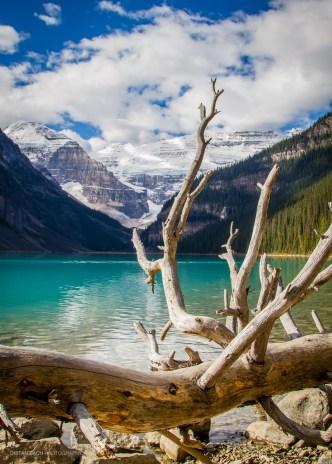 12 10 07 Banff-Lake Louise set2-3