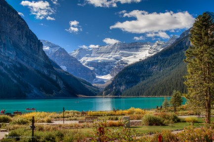 12 10 07 Banff-Lake Louise set2-9