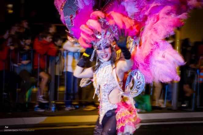 2013 Sydney Mardi Gras-22