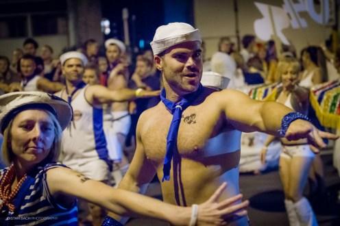 2013 Sydney Mardi Gras-33