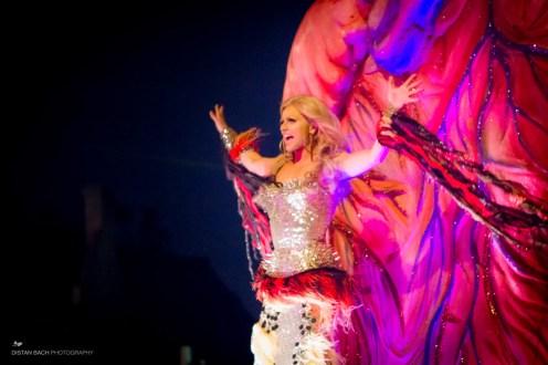 2013 Sydney Mardi Gras-36