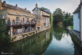 Cambridge-6