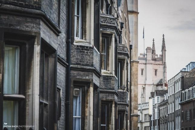 Cambridge-7