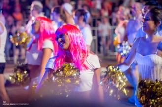 distanbach-Sydney Mardi Gras 2014-20