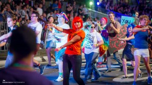 distanbach-Sydney Mardi Gras 2014-31