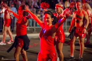distanbach-Sydney Mardi Gras 2014-32
