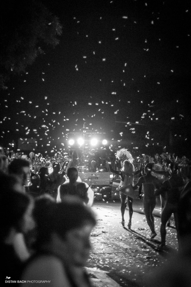 distanbach-Sydney Mardi Gras 2014-40