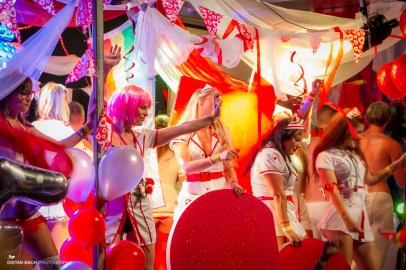 distanbach-Sydney Mardi Gras 2014-5