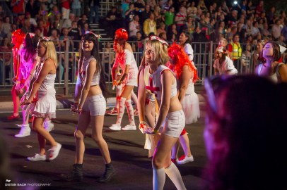 distanbach-Sydney Mardi Gras 2014-6