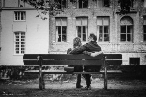 distanbach-Bruges people-5