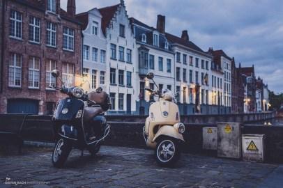 distanbach-Bruges street scenes-5