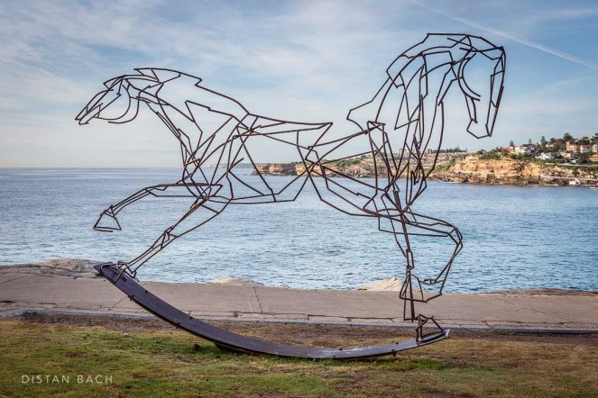 distanbach-Sculptures by the sea-14