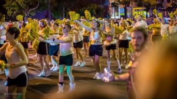 distanbach-Mardi Gras 2016-42