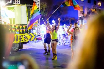 distanbach-Mardi Gras 2016-47