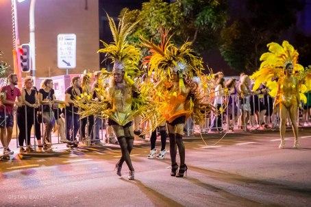 distanbach-Mardi Gras 2016-61