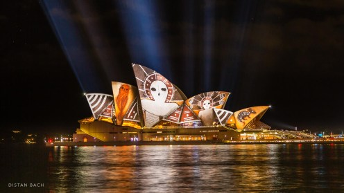 distanbach-Vivid-Sydney Opera House-10
