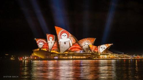 distanbach-Vivid-Sydney Opera House-12