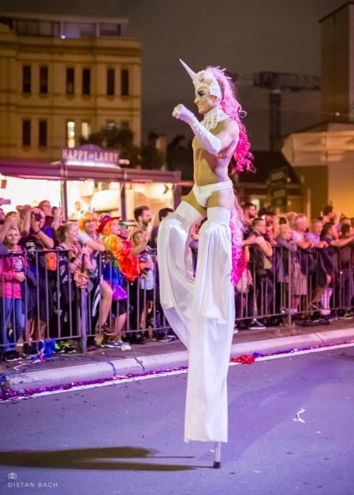 distanbach-2017-sydney-mardi-gras-14