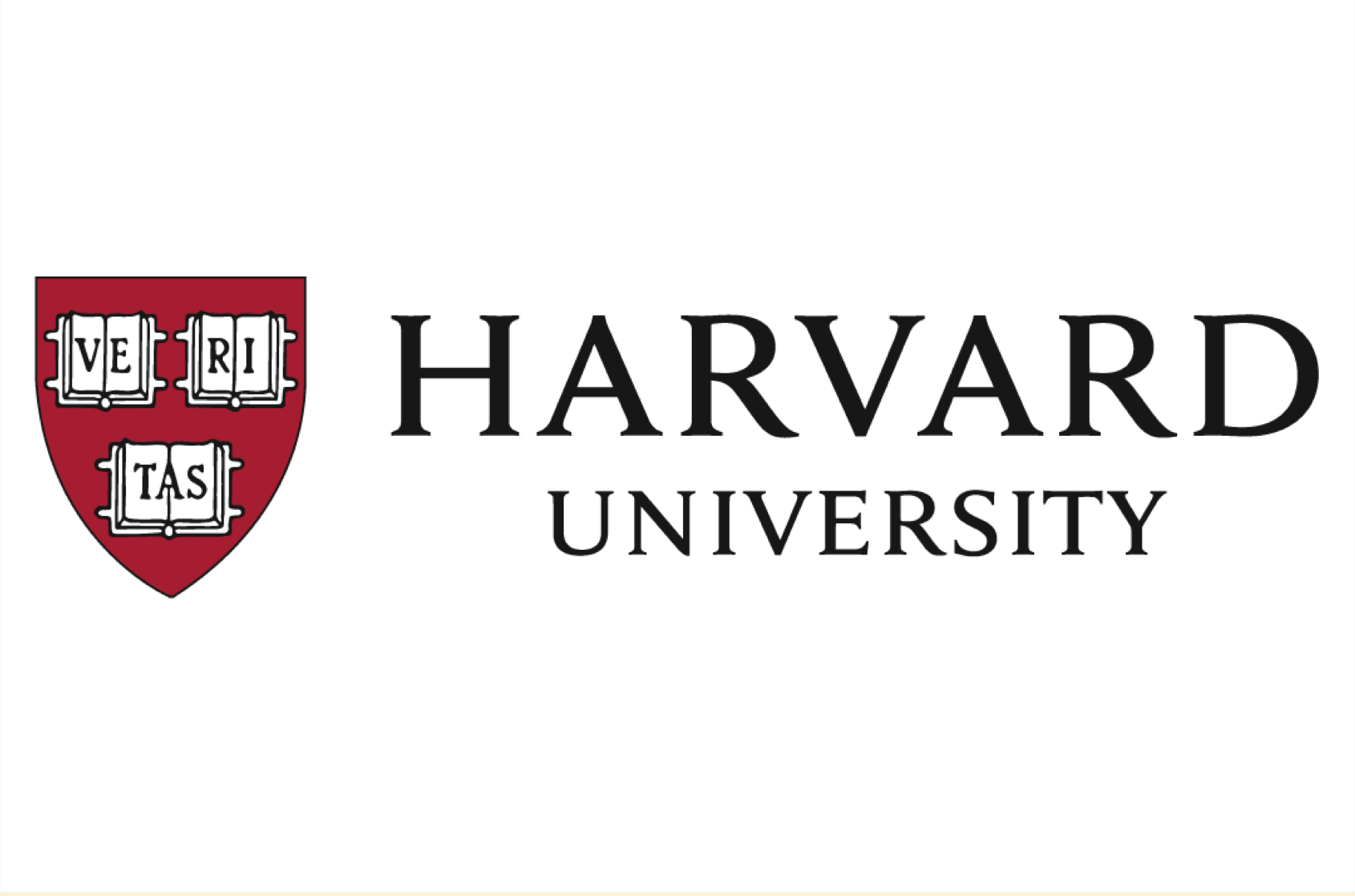 Designing Adaptive Learning and Assessment in HarvardX