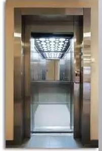 elevator installers and repairers job