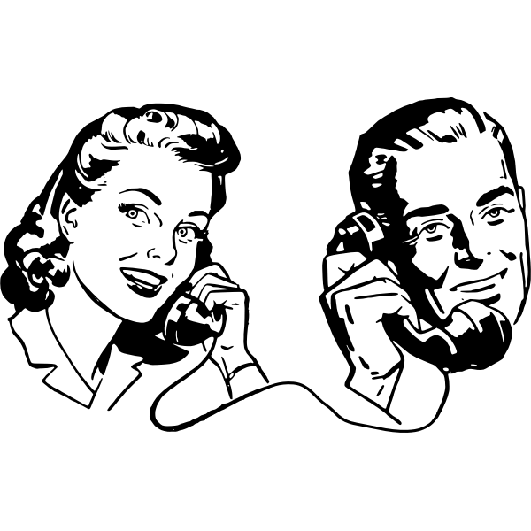 You are currently viewing Co-Parent Communication