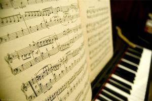 Музыка Сетевой институт ДПО Промежуточная аттестация зачеты контрольные работы Итоговая аттестация зачет Форма обучения Заочная дистанционная не отмечается в документах