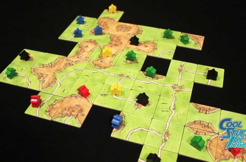 carcassonne-board-game