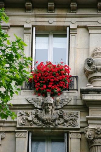 Stylish Necklines Thirty Chic Days Francophiles