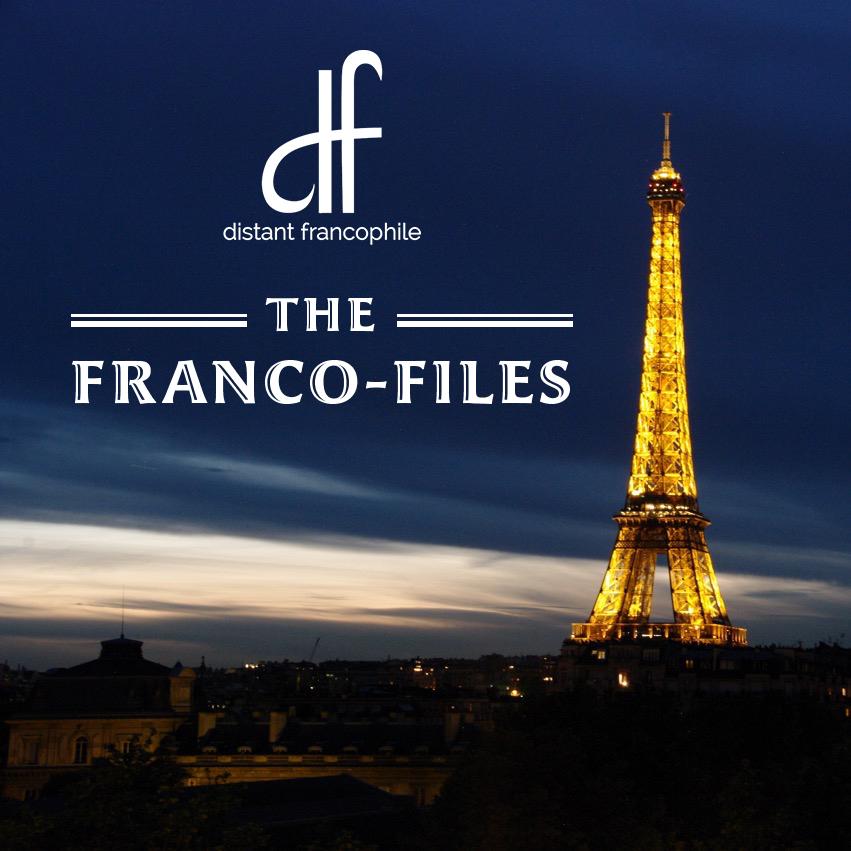 The Franco-Files
