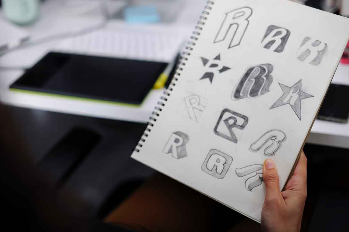 How To Make a Free Logo Online