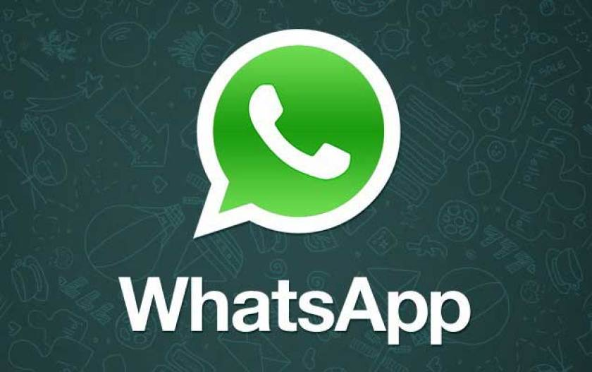 WhatsApp-For-Computer
