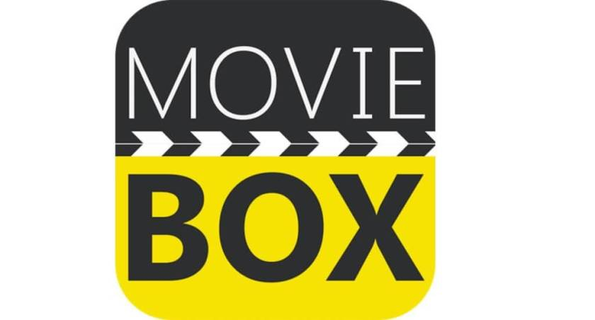 Download-Movie-Box-For-PC-Free