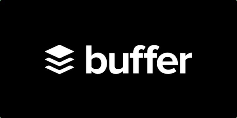 Buffer Remote Employees