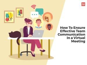 effective team communication