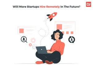 future of hiring remotely for startups