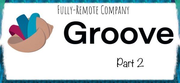 groove_logo_ria