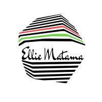 Ellie Matama
