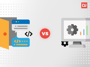 Backend Engineer vs. Backend Developer