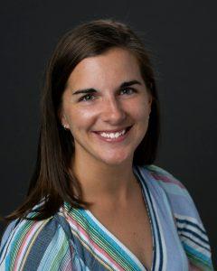 Megan Eddinger