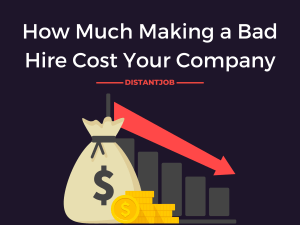bad-hire-cost