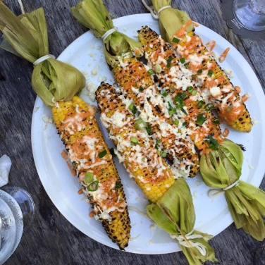 eat | naked taco distantlocals.com