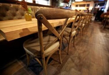 eat | yardbird southern table distantlocals.com