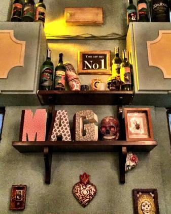 drink | mag cafe distantlocals.com