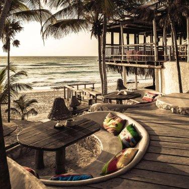 papaya playa | distantlocals.com