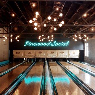 pinewood social | distantlocals.com