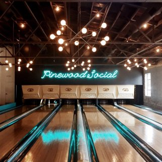pinewood social | distantlocals.com