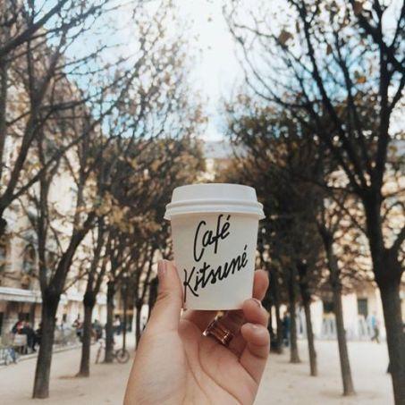 café kitsuné | distantlocals.com