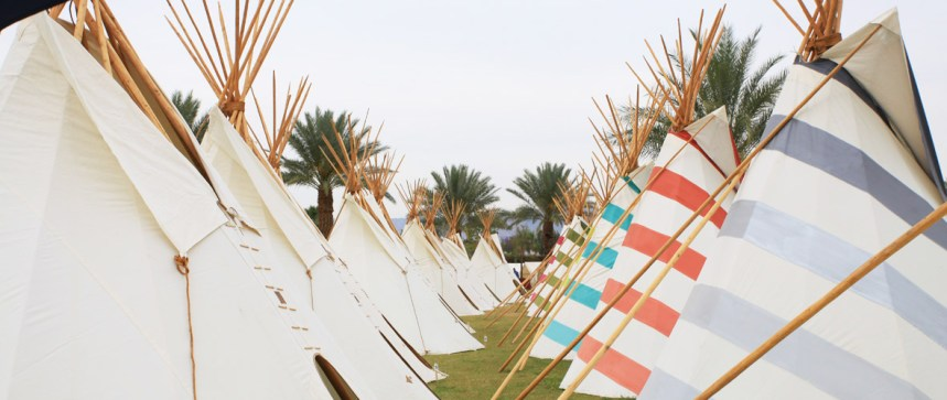 coachella | distantlocals.com